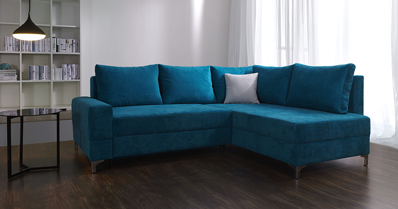 sofa en l scarlett l shape sofas in dubai united arab