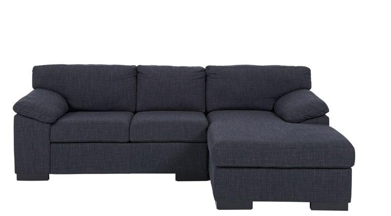 Sof225 en l azul oscuro Expos233 Adecuaci243n de locales  : sofa en l azul oscuro from www.expose.com.co size 773 x 427 jpeg 28kB